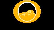 Cafeteria-Oroel-Logo