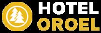 Hotel-Oroel-Logo