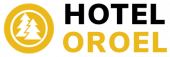 Hotel-Oroel-Logo2