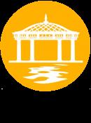 Resaurante-El-Parque-Logo3