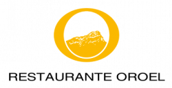 Restaurante-Oroel-Logo
