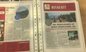 manual rutas btt y seguridad en la montaña 2