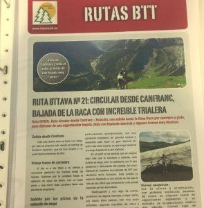 manual rutas btt y seguridad en la montaña 3