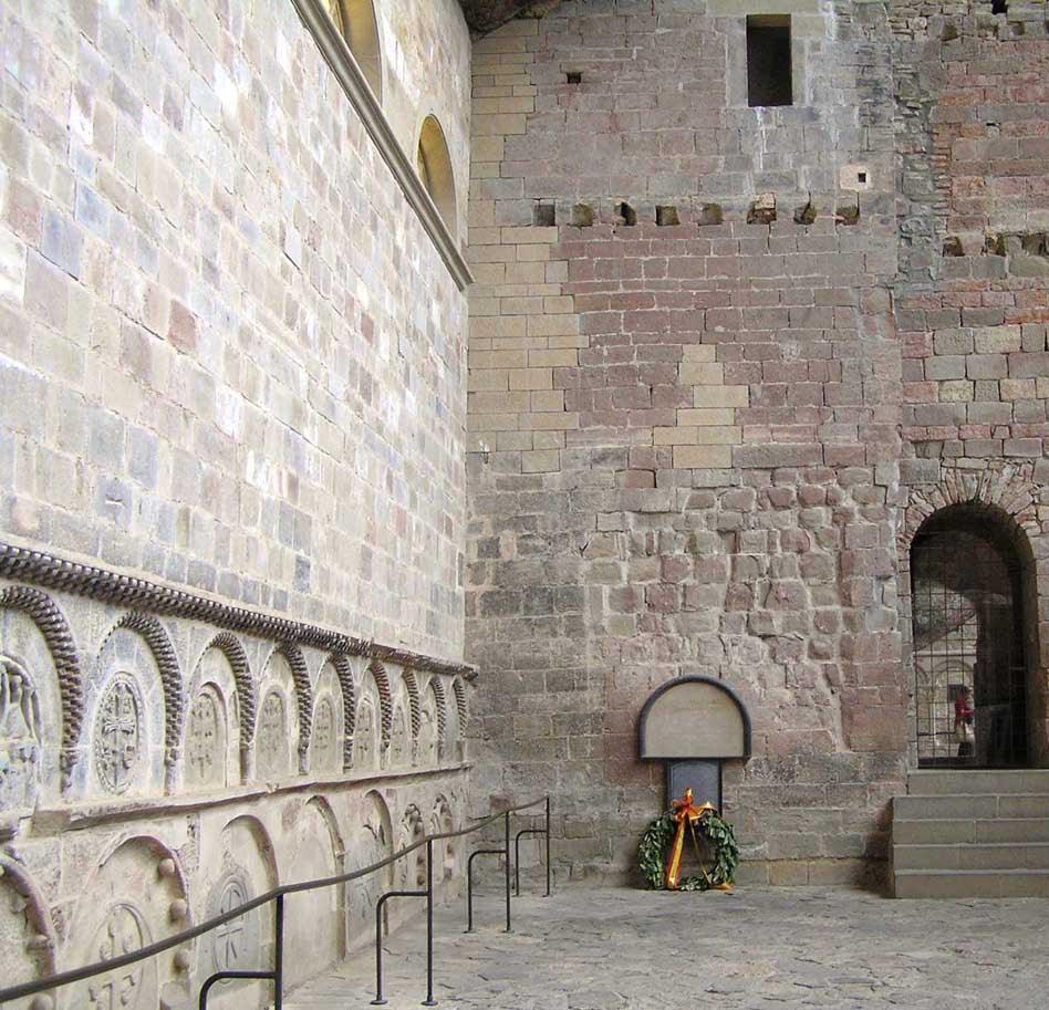 Panteón de los Nobles